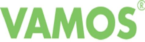 Сайт VAMOS