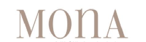 Сайт MONA