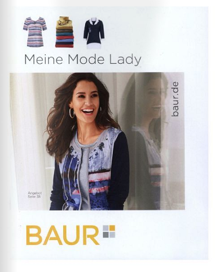 Baur (осень)