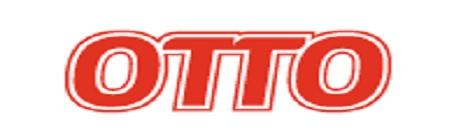 Сайт OTTO
