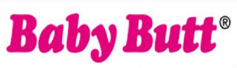 Сайт BABY BUTT