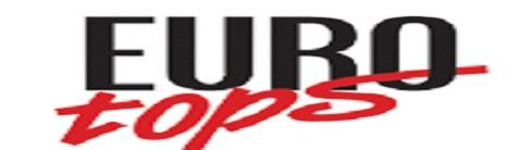 Сайт eurotops
