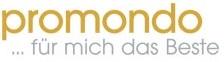 Сайт Promondo