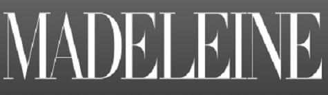 Сайт Madeleine