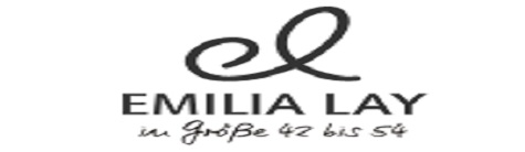 Сайт EMILIA LAY