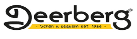 Сайт DEERBERG