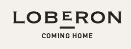 Сайт Loberon